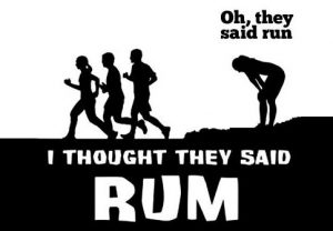 funny-girl-running-rum
