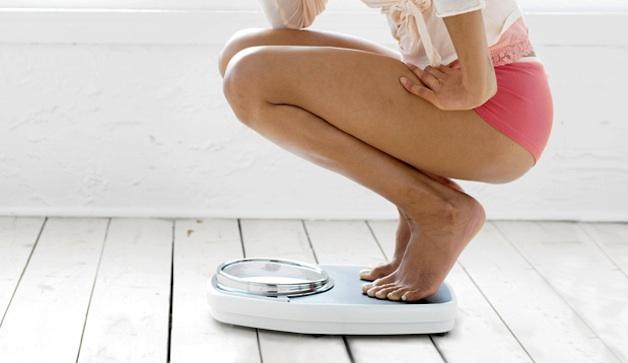 Dieta e bilancia: ecco perché dovresti smettere di pesarti.
