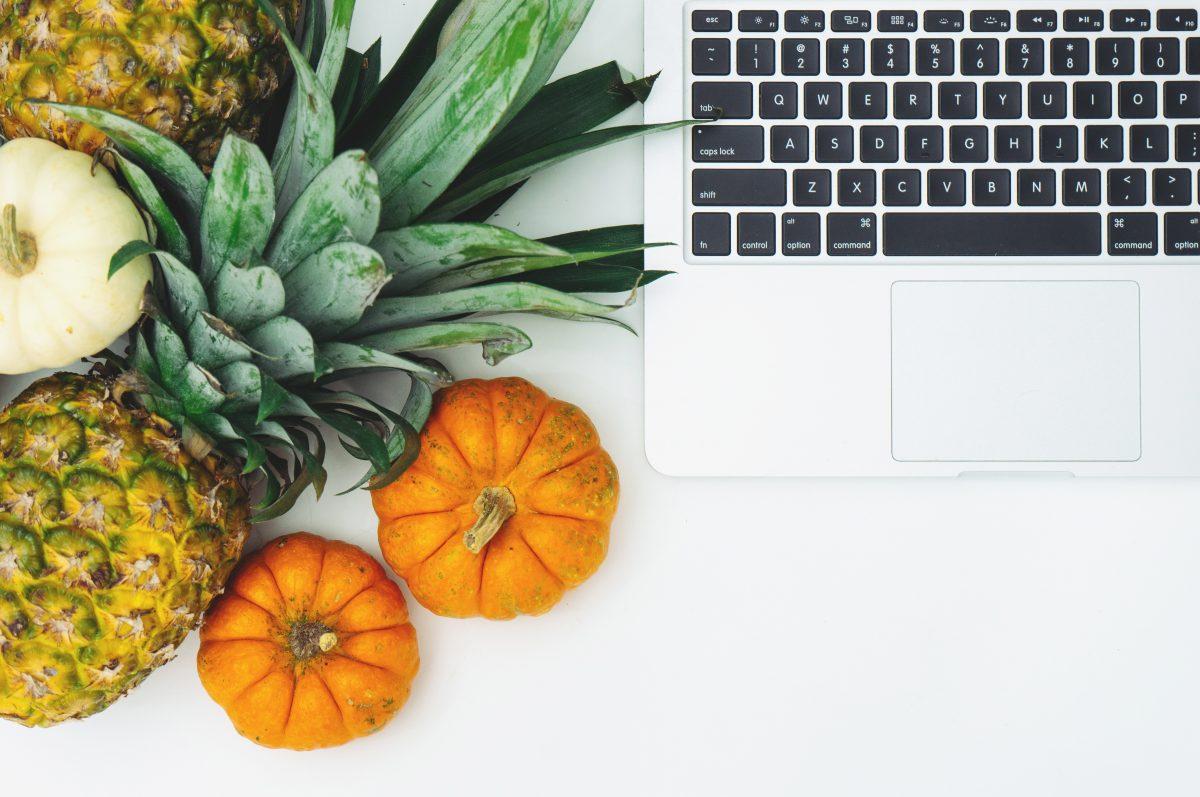 La dieta ideale: trucchi, consigli e principi.