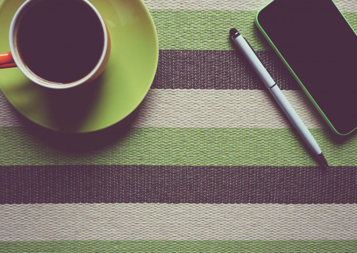 Dieta e benessere: le 3 migliori app.