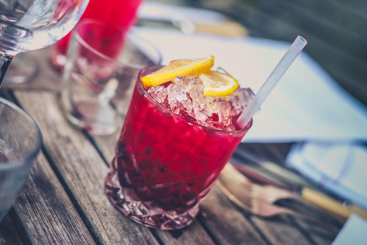 Alcol e dieta: esistono cocktail diet-friendly?