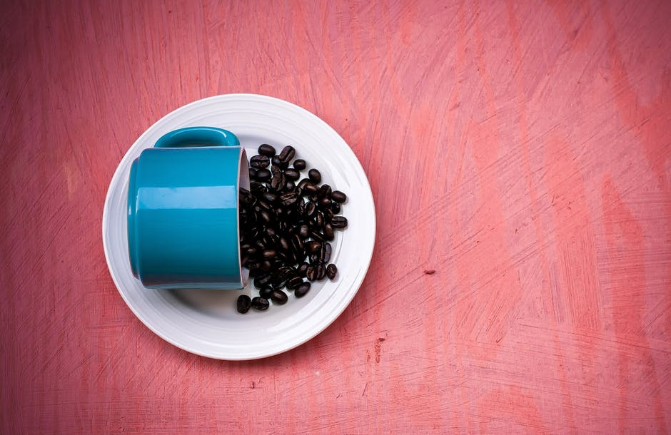 Coffee lovers: quali rischi?