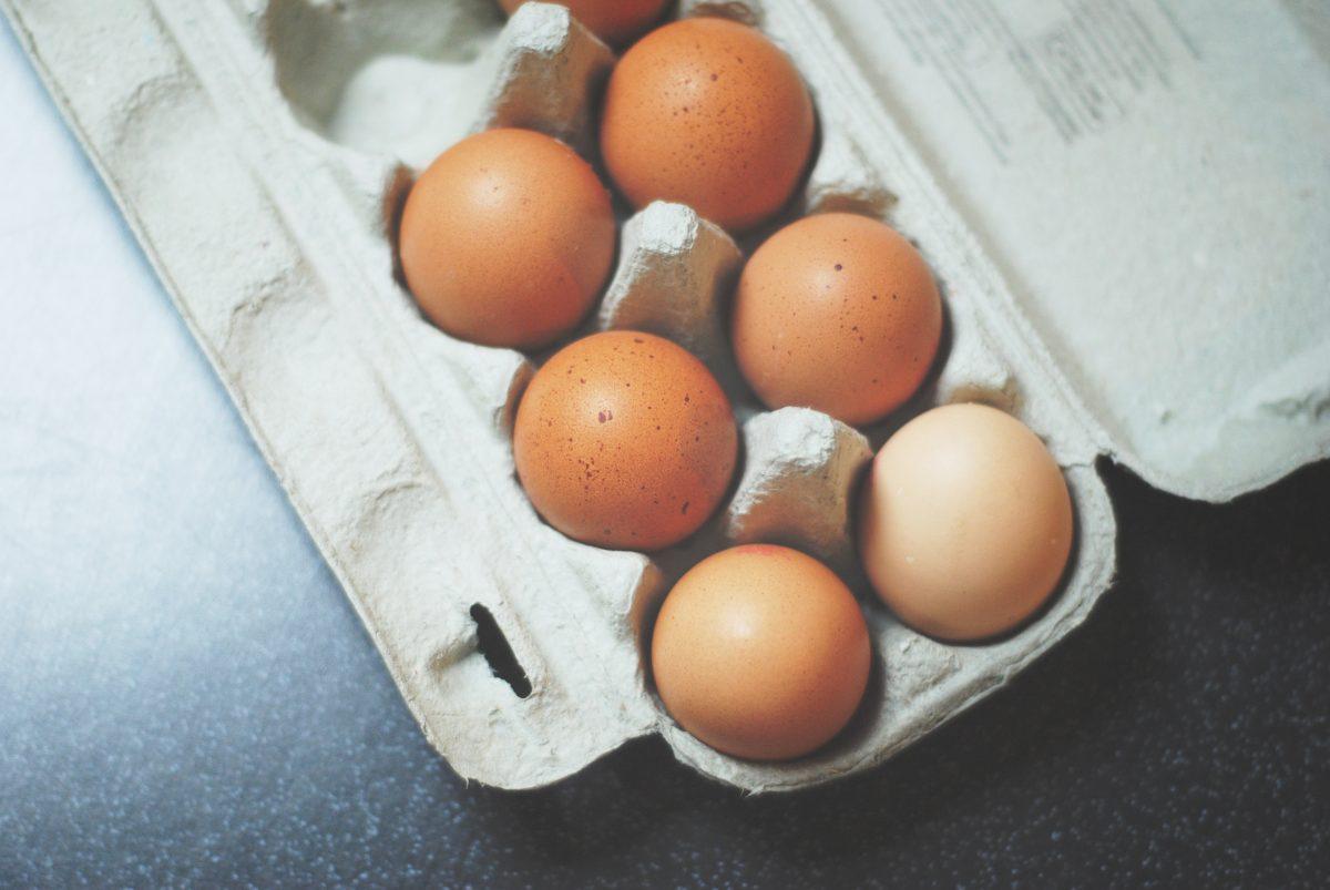 Uova & colesterolo: quando il quanto diventa troppo?